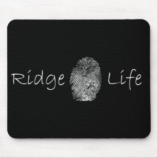 Mousepad Tapete do rato da vida de Ridge