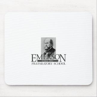Mousepad Tapete do rato de Emerson (George)