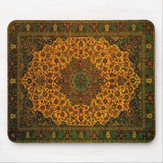 Mousepad Tapete persa