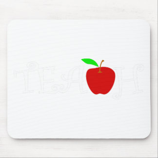 Mousepad teach2