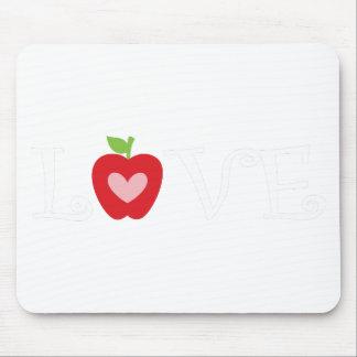 Mousepad teacher2