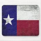 Mousepad Texas