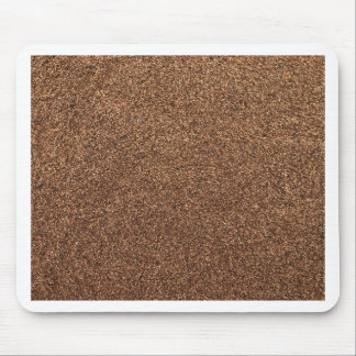 Mousepad textura da pimenta preta