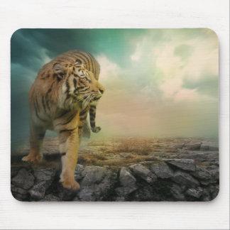 Mousepad Tigre grande