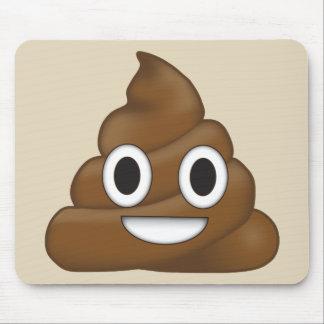 Mousepad Tombadilho Emoji