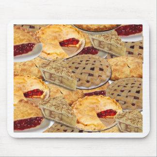 Mousepad Torta