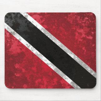 Mousepad Trinidad and Tobago