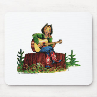 Mousepad Um Mighty-Tree-Page-58