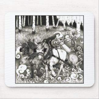 Mousepad Um-PODEROSO-ÁRVORe-Página 14