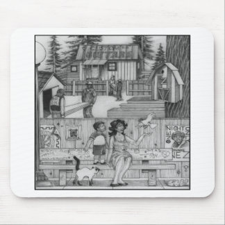 Mousepad Um-PODEROSO-ÁRVORe-Página 24