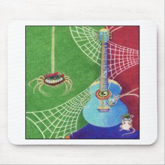 Mousepad Um-PODEROSO-ÁRVORe-Página 30