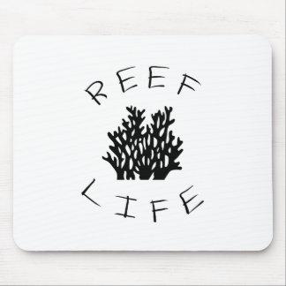 Mousepad Vida do recife