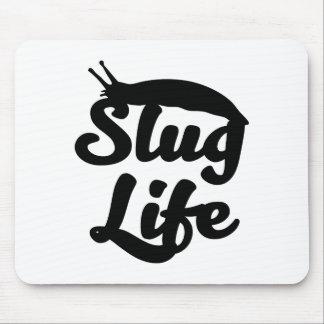 Mousepad Vida do Slug