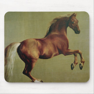 Mousepad Whistlejacket por George Stubbs