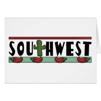 Mover-se para a mudança de Colorado de endereço Cartão Comemorativo