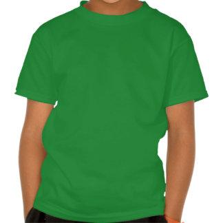Movimentos de Capoeira - batido do Au Camiseta