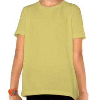 Movimentos de Capoeira - chapa Camiseta