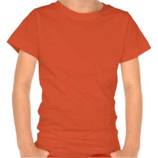 Movimentos de Capoeira, ponte T-shirt