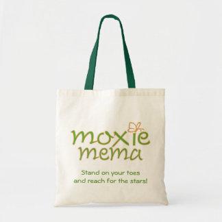 Moxie Mema Bolsa