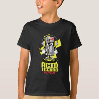 mracid.png camiseta