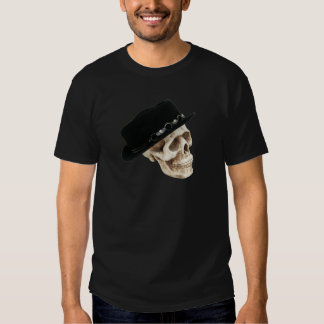 MrCoolHat052409 Camisetas