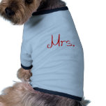 mrs-jel-red.png roupa para pets