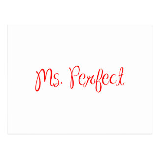 ms-perfect-sexy-red.png cartoes postais