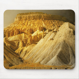 Mt. Garfield Mouse Pad