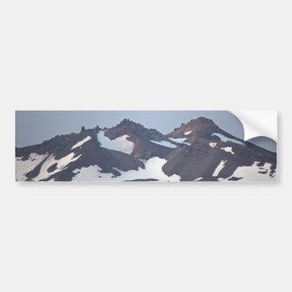 Mt Scott Oregon Adesivo