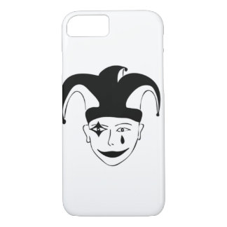 MTJ CAPA iPhone 8/ 7