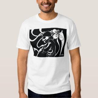 Muerte Camisetas