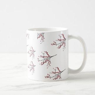 mug caneca de café