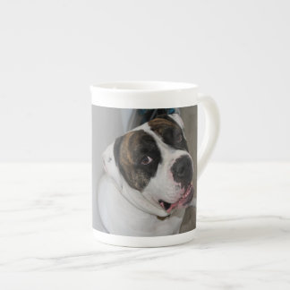 Mug Porcelana a personalizar Xícara De Chá