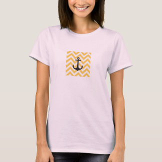 Mulheres bege lisas feitas sob encomenda do camisetas