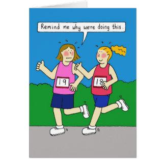 Mulheres que movimentam o cartão
