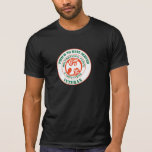 Multinational Force & Observers Veteraan Shirt