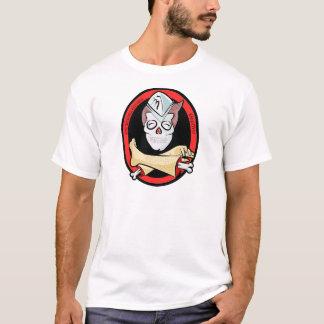 MuRdEr KiTcHeN Camiseta