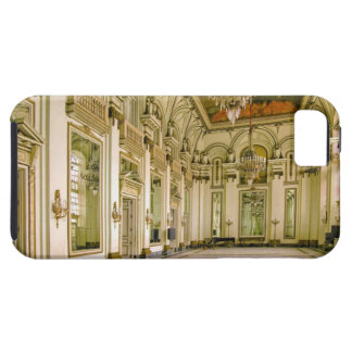 Museo de La Revolucion, museu do Capa Tough Para iPhone 5