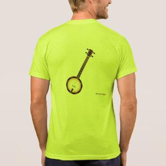 Música 152 tshirt