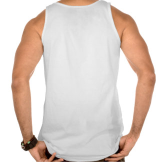 Música 43 camiseta