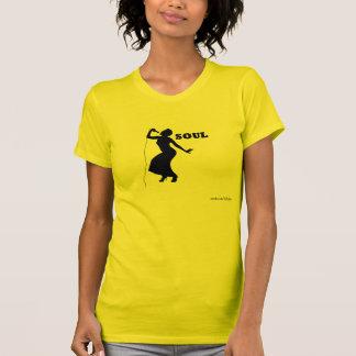 Música 48 tshirts