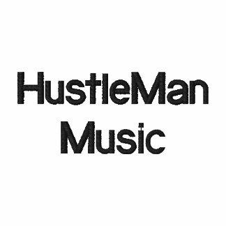 Música de HustleMan Polo