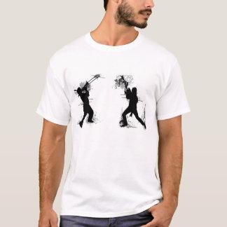 Música do Tshirt Camiseta