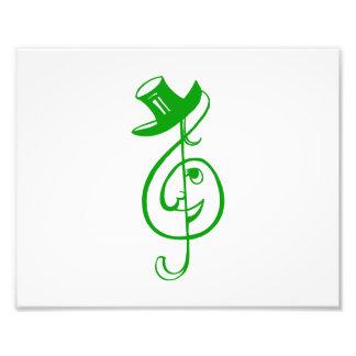 música verde design png do chapéu alto da cara do artes de fotos