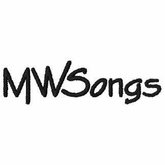 MWSongs unidade one hemd world fur Vos