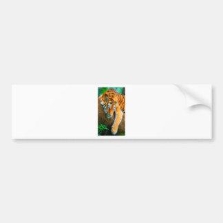 My-Galaxy-Note2-Wallpaper-HD-Animals%20 (128) .jpg Adesivo Para Carro