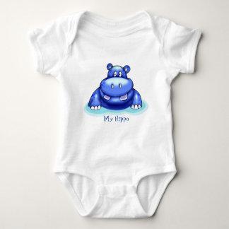 My Hippo Tshirts