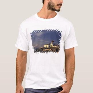 N.A., EUA, Washington, Seattle Westpoint Camiseta