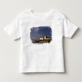 N.A., EUA, Washington, Seattle Westpoint Tshirts