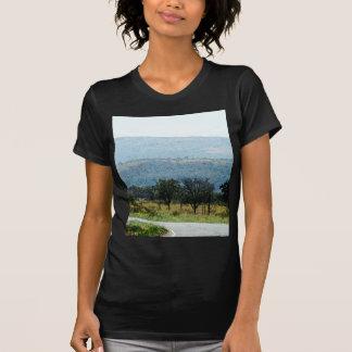 Na estrada a Curitiba T-shirt